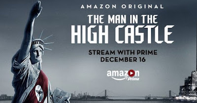 Regarder The Man In The High Castle saison 2 sur Amazon US