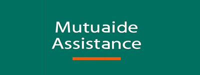 https://www.mutuaide.fr