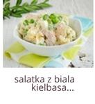 http://www.mniam-mniam.com.pl/2018/04/saatka-wielkanocna-z-biaa-kiebasa.html