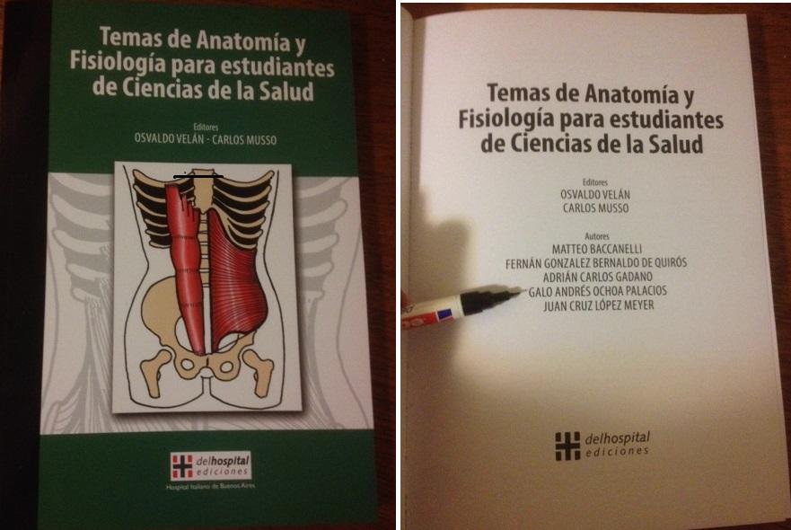 Medicina y Traumatología del Deporte - Galo Ochoa