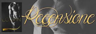 http://librimagnetici.blogspot.it/2017/09/recensione-logan-di-veronica-scalmazzi.html#more
