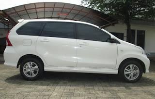 Sewa Mobil Banda Aceh Azka Rent Car