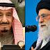 Pendeta Syiah Iran Ayatollah Khamenei Tuduh Saudi tak Ubahnya Sapi Perahan AS