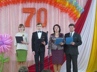 Porozovskaja-srednjaja-shkola-jubilej-70-let. Photo-3.