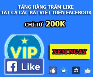 tang like tu dong facebook