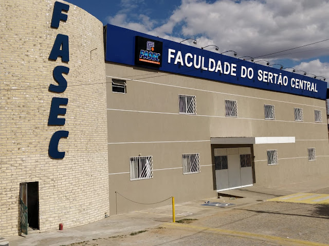 fasec-milh%25C3%25A3-faculdade-do-sert%25C3%25A3o-central