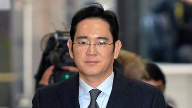 Samsung-Group-vice-chairman-Lee-Ji-Young-arrested