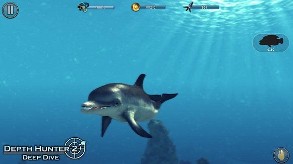 Deep-Hunter-2-Deep-Dive-PC-Screenshot-3
