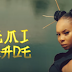 Yemi Alade - Oga | Watch And Download Music