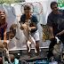 Οι πρώτοι Ολυμπιακοί Αγώνες για σκύλους...