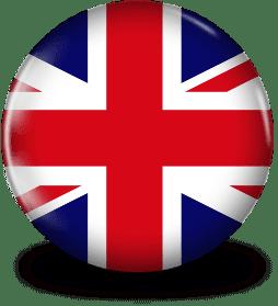 Download Iptv England UK