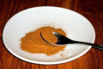 Himalayan Black Salt, Kala Namak, Kala Noon, Bit Lobon, Bire Noon