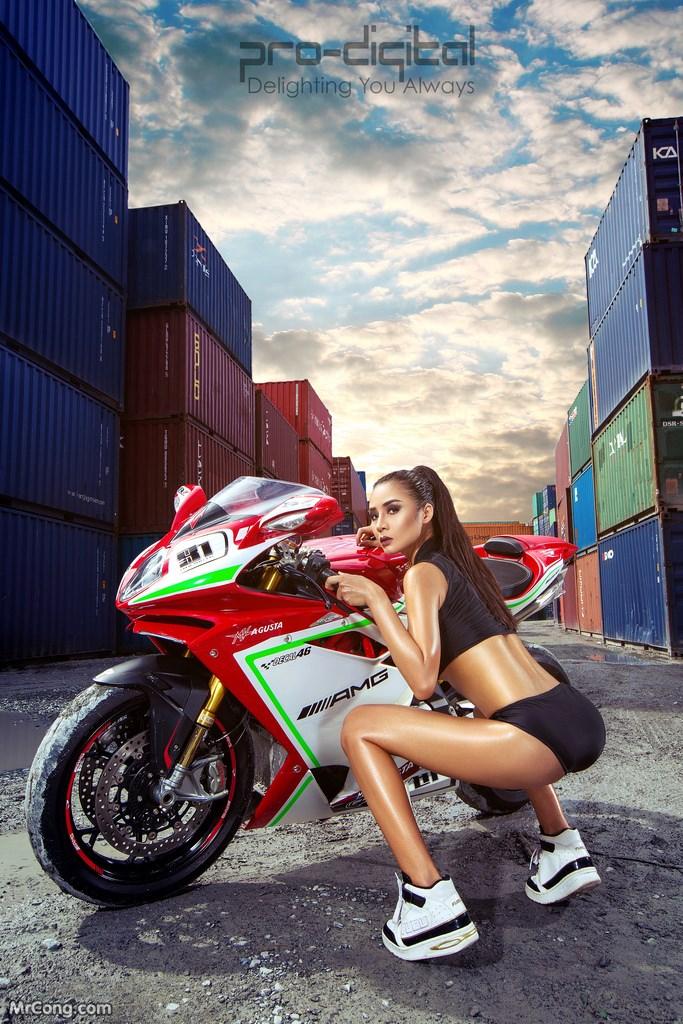 Image Girl-xinh-Viet-Nam-by-Phong-Pro-MrCong.com-017 in post Người mẫu Việt khoe dáng sexy qua góc chụp của Phong PRO (308 ảnh)