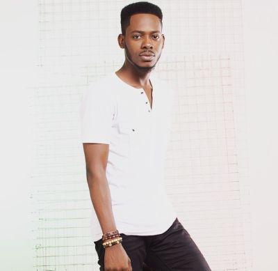 Adekunle Gold Makes Shocking Revelation About New 'Ire' Video