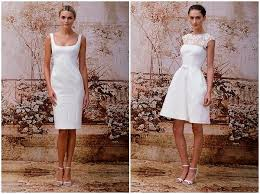 What To Wear To Cocktail Wedding