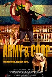 Watch Army & Coop Online Free 2018 Putlocker