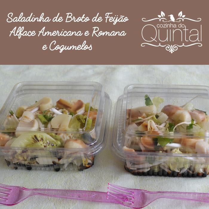 Galvanotek na Cozinha do Quintal