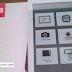 Download Firmware Mito T89 Mediatex