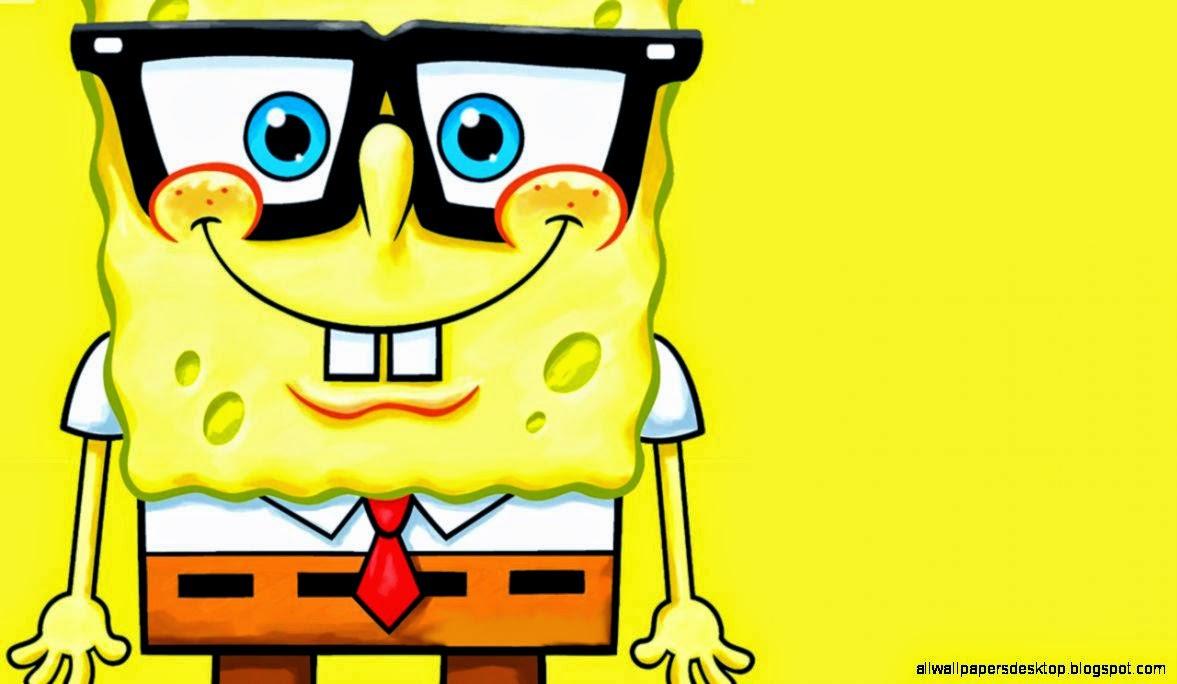 Spongebob Squarepants Wallpaper Hd All Wallpapers Desktop