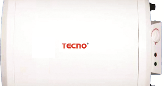 Tecno TSH5030R Electric Water Heater