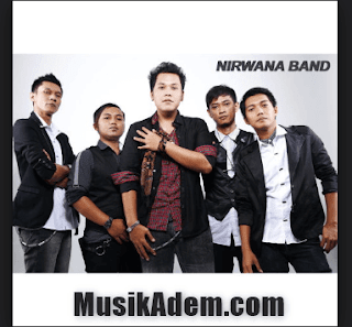 Download Lagu Nirwana Band Full Album