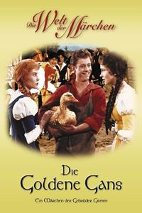 Watch The Golden Goose Online Free in HD