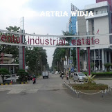 Lowongan PT. Artria Widya Bogor Jawa Barat Posisi Operator Produksi