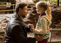 Fathers And Daughters Fotos 2