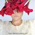 Sana Safinaz Ready To Wear Eid Collection 2016-17 Lookbook