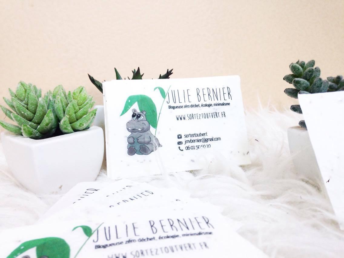 Le Papier Ensemence Growing Paper Est Fabrique Avec 2 Fines Couches De Soluble Sans Chlore Imprime A Lencre Vegetale Dans Lesquels Les