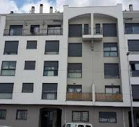 piso en venta calle san jaime almazora fachada