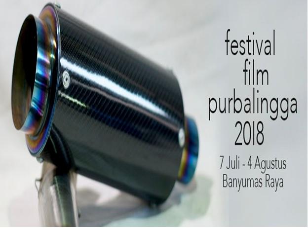 Malam ini, Ada Layar Tanjleb Festival Film Purbalingga 2018 di Karangsambung