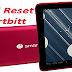 Desbloquear \ Hard Reset Tablet Smartbitt.