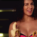 Sunny Leone   Latest Hot Photos From her Upcoming Movie Mastizaade