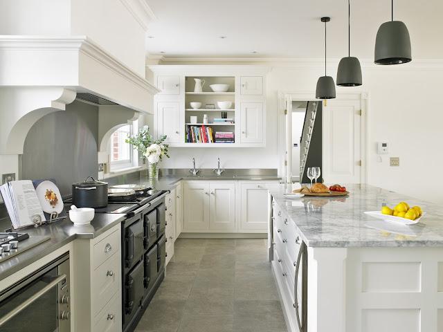 cocina-blanca-clasica-brayerdesign-3