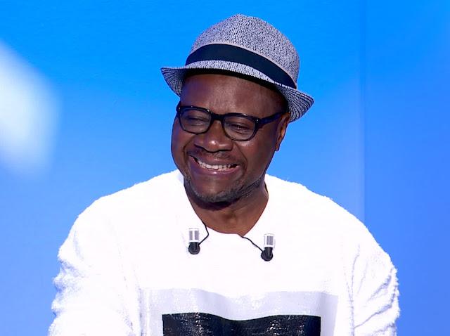 La mort de papa Wemba