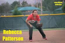 Rebecca Patterson - Laker Alumni Collection