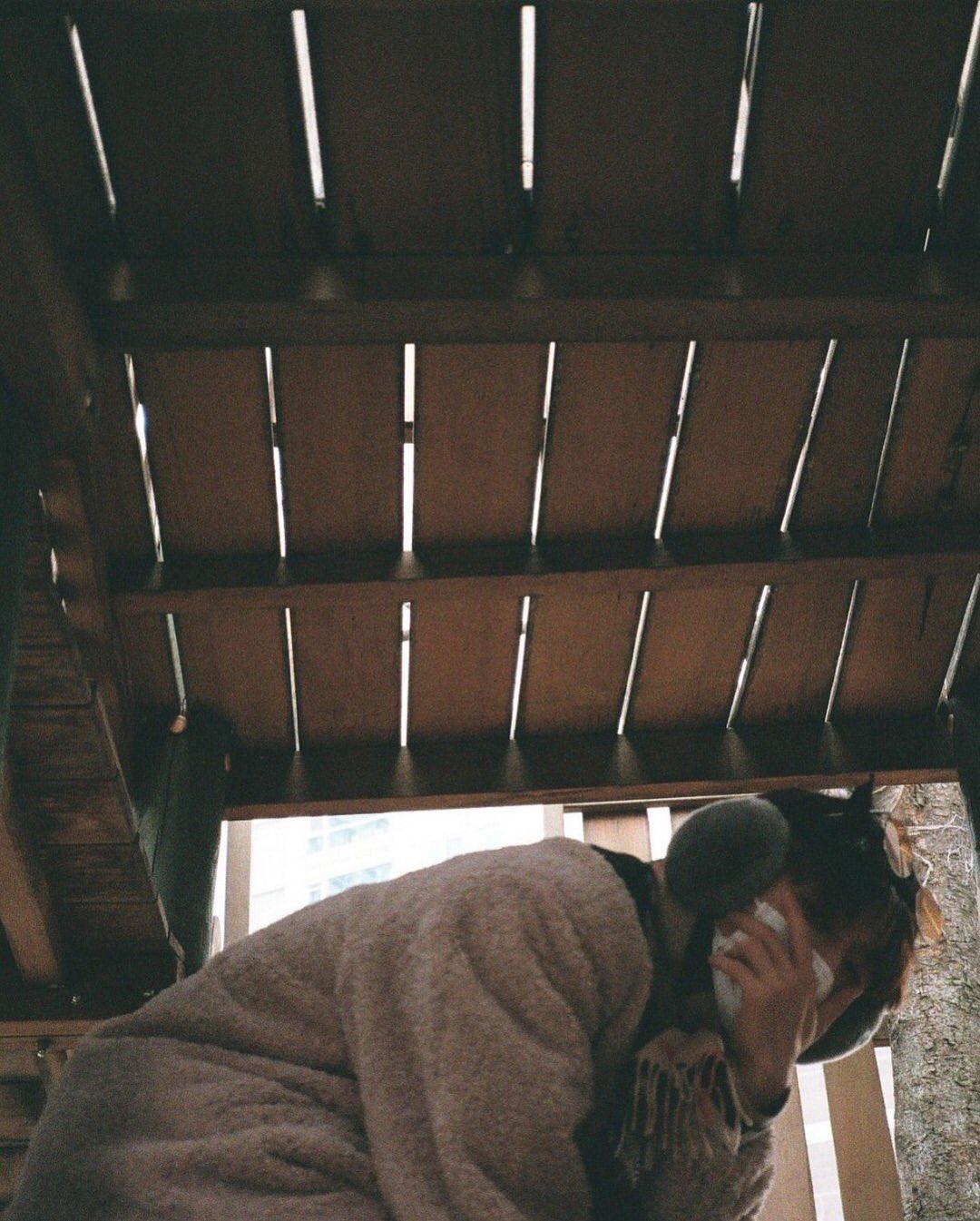 Hanbin Demo song : 잘있어 ( Take Care ) - iKON Updates