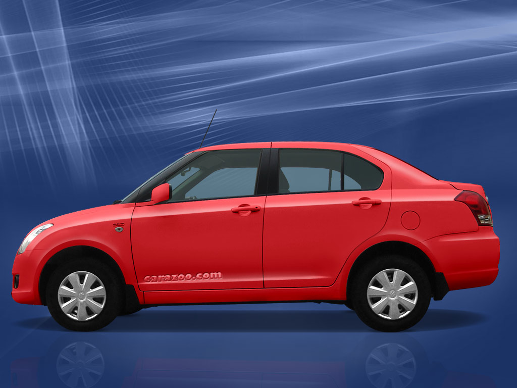 Nye_Car: Maruti Suzuki Car Models