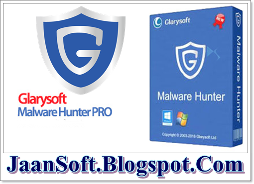 Malware Hunter 1.33.0.58 Download For Windows