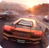 Highway Asphalt Racing Apk [LAST VERSION] - Free Download Android Game