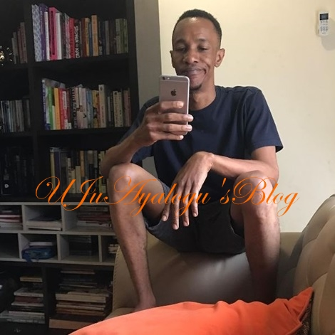 Tagbo's Family Issues Official Statement on His Death as Davido's CCTV Video Make Rounds Online
