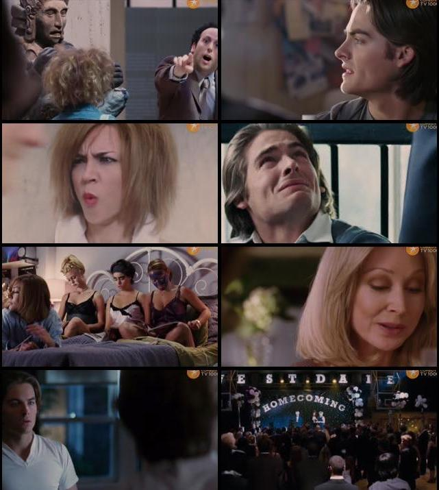 its a boy girl thing movie download 300mb