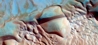 duna dunar dunas arena color calor tierra tierras colores