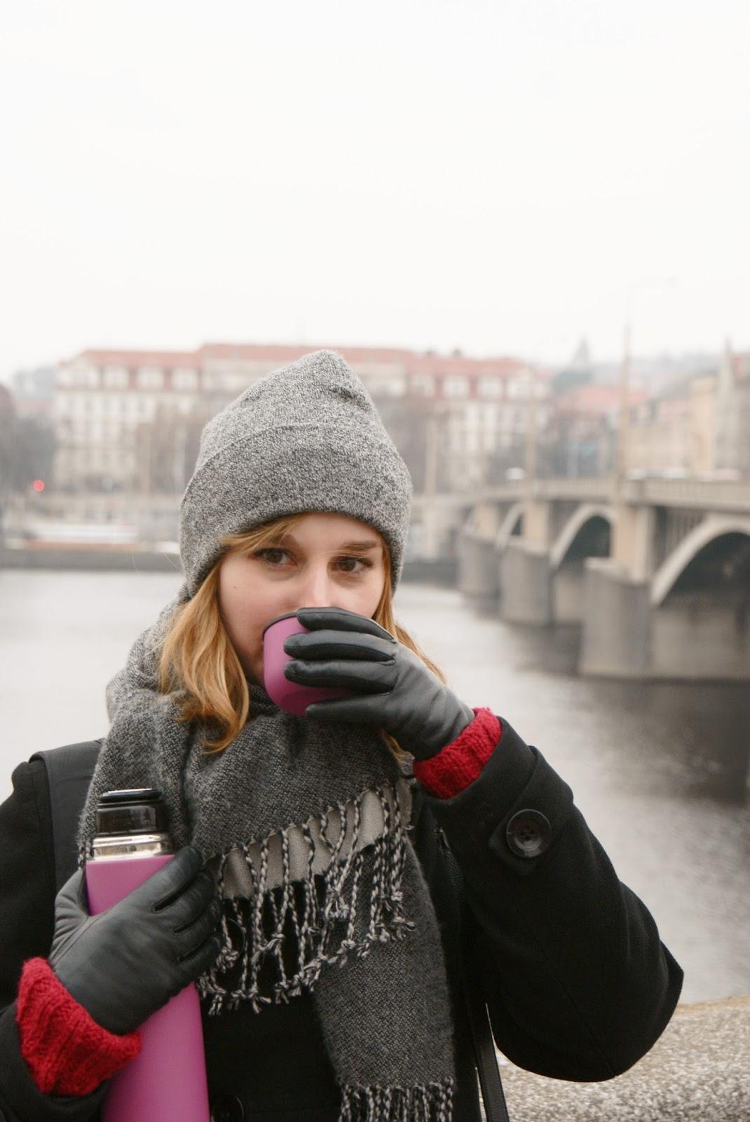 podroz-zima