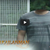SHOCKING: Senyales ng Kamatayan, Lalaking Walang Ulo