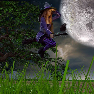 kisah misteri cerita mistis penampakan hantu berhubungan badan dengan wanita siluman cantik