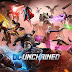 DC UNCHAINED Mod Apk For Android v1.2.9