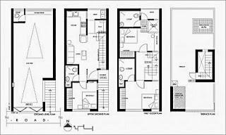 Gambar%2BContoh-Denah-Rumah-Lahan-Sempit-405x243