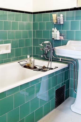 Vicki Brown Designs: Finding Inspiration :: 1930's ...